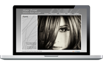 Hair Point Unisex Hair Design