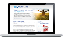 Ultimate Mortgage Solutions